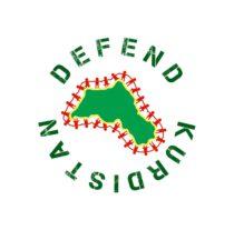 Defend Kurdistan